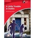 Richard MacAndrew - A Little Trouble in Dublin.
