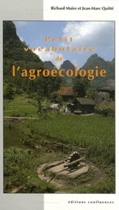 Petit vocabulaire de lagroécologie.pdf
