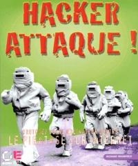 Goodtastepolice.fr Hacker attaque! Image