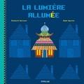 Richard Marnier et Aude Maurel - La lumière allumée.