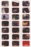 Richard Martel - Rencontre internationale d'art performance de Québec 2002 - Le Lieu.