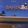 Richard Mas - Bahia - Noir Brésil.