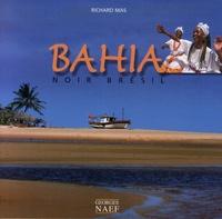 Bahia - Noir Brésil.pdf