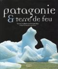 Richard Mas - Patagonie et Terre de feu.