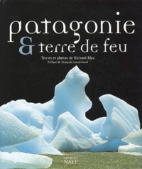Patagonie et Terre de feu.pdf