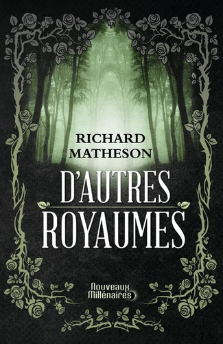 Richard Matheson - D'autres royaumes.