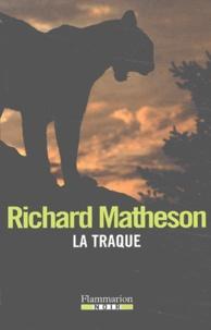Richard Matheson - La traque.