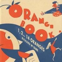 Orange book - 1, 2 ... 14 oranges.pdf