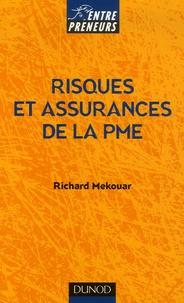 Risques et assurances de la PME.pdf