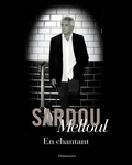 Richard Melloul et Michel Sardou - En chantant.