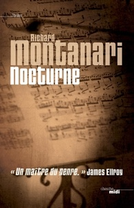 Richard Montanari - Nocturne.