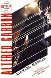 Richard Morgan - Altered Carbon.