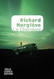 Richard Morgiève - Le Cherokee.