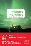 Richard Morgiève - Le Cherokee.