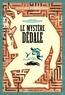 Richard Normandon - Les enquêtes d'Hermès Tome 1 : Le mystère Dédale.