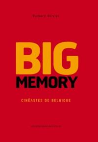 Birrascarampola.it Big Memory - Cinéastes de Belgique Image