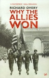 Richard Overy - Why the Allies Won.