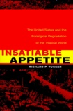 Richard-P Tucker - Insatiable appetite.