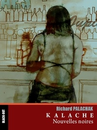 Richard Palachak - Kalache.