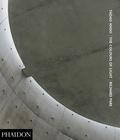 Richard Pare - Tadao Ando - The Colours of Light.