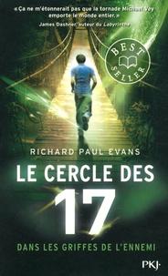 Richard Paul Evans - Le cercle des 17 Tome 2 : Dans les griffes de l'ennemi.