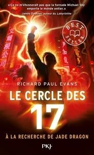 Richard Paul Evans - Le cercle des 17 Tome 4 : A la recherche de Jade Dragon.