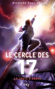 Deedr.fr Le cercle des 17 Tome 6 Image