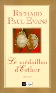 Richard-Paul Evans - .