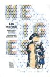 Richard Petit - Les neiges - Images, textes & musiques.