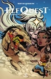 Richard Pini et Wendy Pini - Elfquest, la quête originelle Tome 2 : .