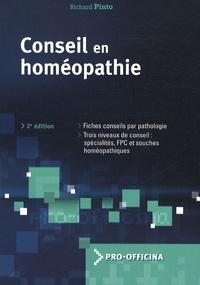 Conseil en homéopathie.pdf