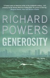 Richard Powers - Generosity.