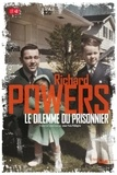Richard Powers - Le dilemme du prisonnier.