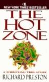 Richard Preston - The Hot Zone - A Terrifying True Story.