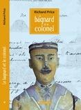 Richard Price - Le bagnard et le colonel.
