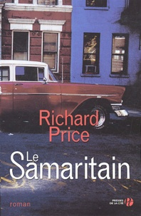 Richard Price - Le Samaritain.