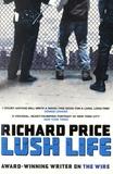 Richard Price - Lush Life.
