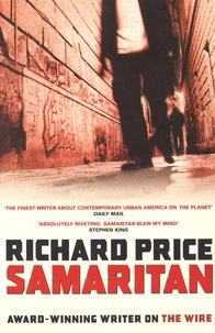 Richard Price - Samaritan.