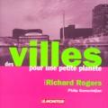 Richard Rogers - .