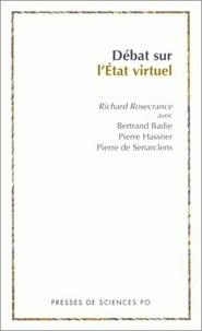 Débat sur lEtat virtuel.pdf