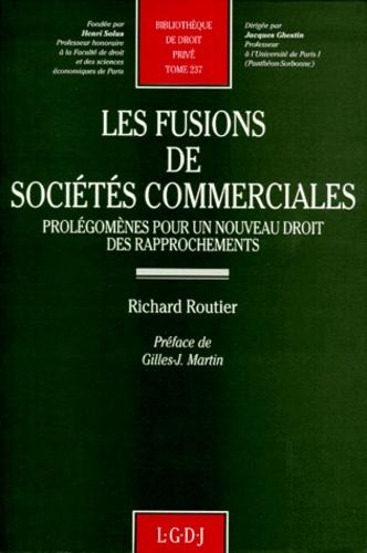 Richard Routier - .