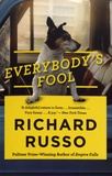 Richard Russo - Everybody's Fool.