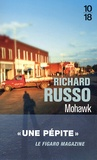 Richard Russo - Mohawk.