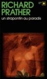 Richard S. Prather - Le strapontin au paradis.