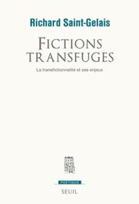 Fictions transfugés - La transfictionnalité et ses enjeux.pdf