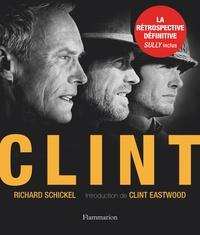 Richard Schickel - Clint.