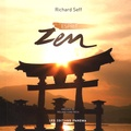 Richard Seff - Esprit zen.