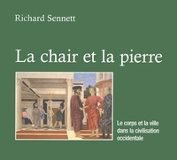 Richard Sennett - .