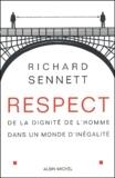 Richard Sennett - .