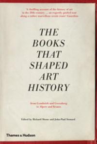 The books that shaped Art History.pdf